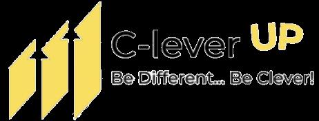 C-leverup